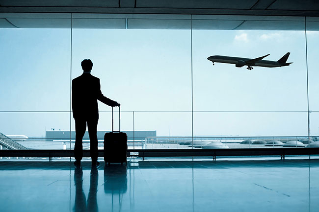 Airport Transfers in Sydney